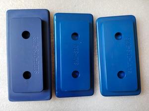 Image 3 - Чехол для телефона samsung galaxy S8 S9 S10 S20 ultra Plus S10E Lite 2020, форма для 3d сублимации, форма для корпуса телефона, джиг, 1 шт.