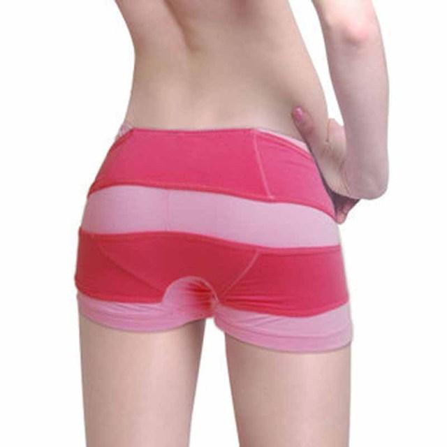 Fat women in sexy tight underwear picture 802