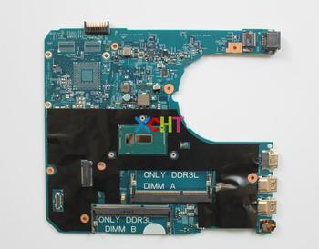 цена на for Dell Latitude 3460 2F12F 02F12F CN-02F12F BDW 14290-2 85GK8 3215U CPU Laptop Motherboard Mainboard Tested & Working Perfect