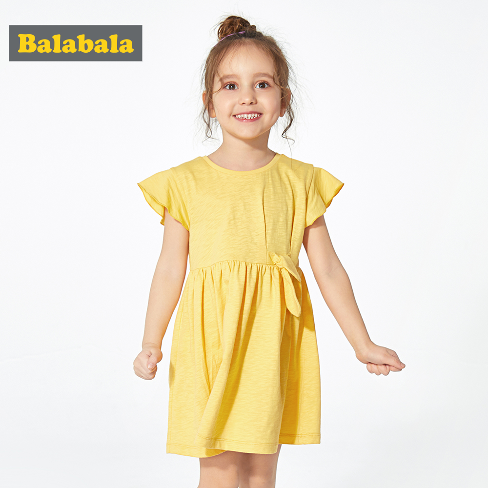 9459771f86ee1 balabala Official Store - Small Orders Online Store