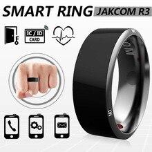 Jakcom Smart Ring R3 Heißer Verkauf In Elektronik Display-schutzfolien Als für Sony Smartwatch 2 Für Swatch Uhr Glas Für Iphone 6