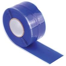 3 м Универсальный водостойкий силиконовый ремонтный Скотч для дома водопроводная труба ремонтная лента черный синий