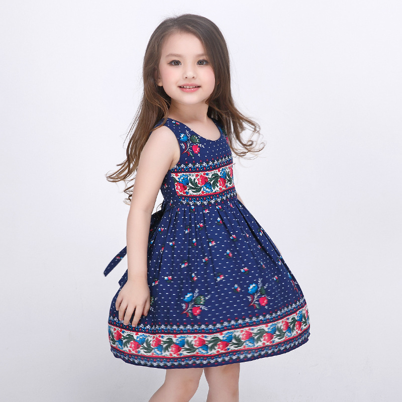 Compare Prices on Wholesale Girls Party Dresses- Online Shopping ...