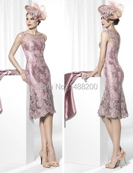 Popular Dress Pants Online-Buy Cheap Dress Pants Online lots from ...