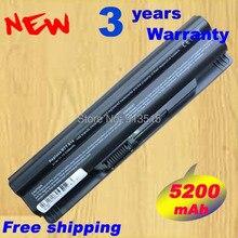 New 5200mAh font b laptop b font battery for MSI 40029150 40029231 40029683 BP 16G1 32