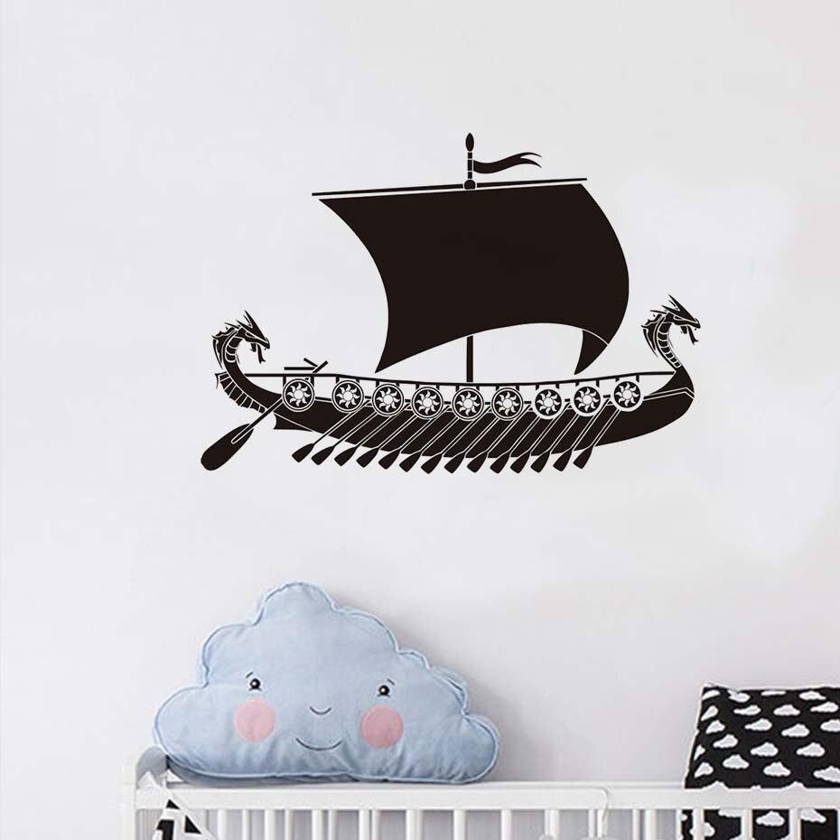 online get cheap viking furniture -aliexpress | alibaba group