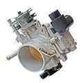 Новый Дроссельной Заслонки 16400-RAA-A62 16400RAAA62 Для Honda Accord DX LX EX 2.4L 2003 2004 2005