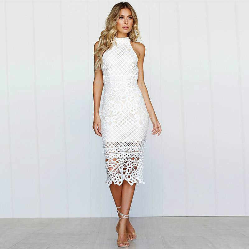 471f3911b772c Detail Feedback Questions about Sexy Women Party Dress 2018 Summer ...