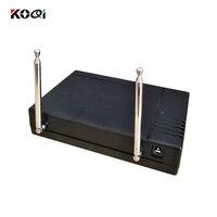 Signal Amplifier 433.92mhz Enhance Transmitter Distance K R| | |  -