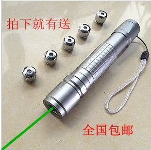 ФОТО high powered Cost price promotion 2000000MW/200w 532nm green Laser Pointer burning match burn cigarette,pop balloon+charger+box