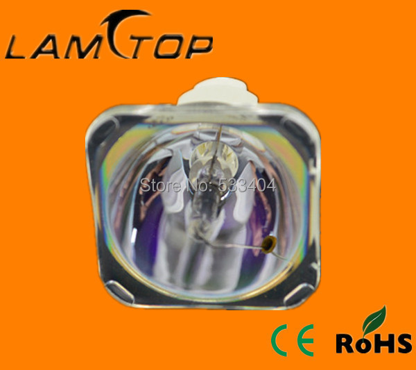 Free shipping  LAMTOP  compatible  projector lamp  SP-LAMP-042   for  IN3108 free shipping lamtop compatible projector lamp sp lamp 019 for in34