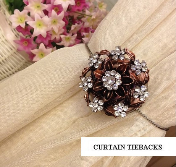 Popular Vintage Curtain Clips-Buy Cheap Vintage Curtain Clips lots ...