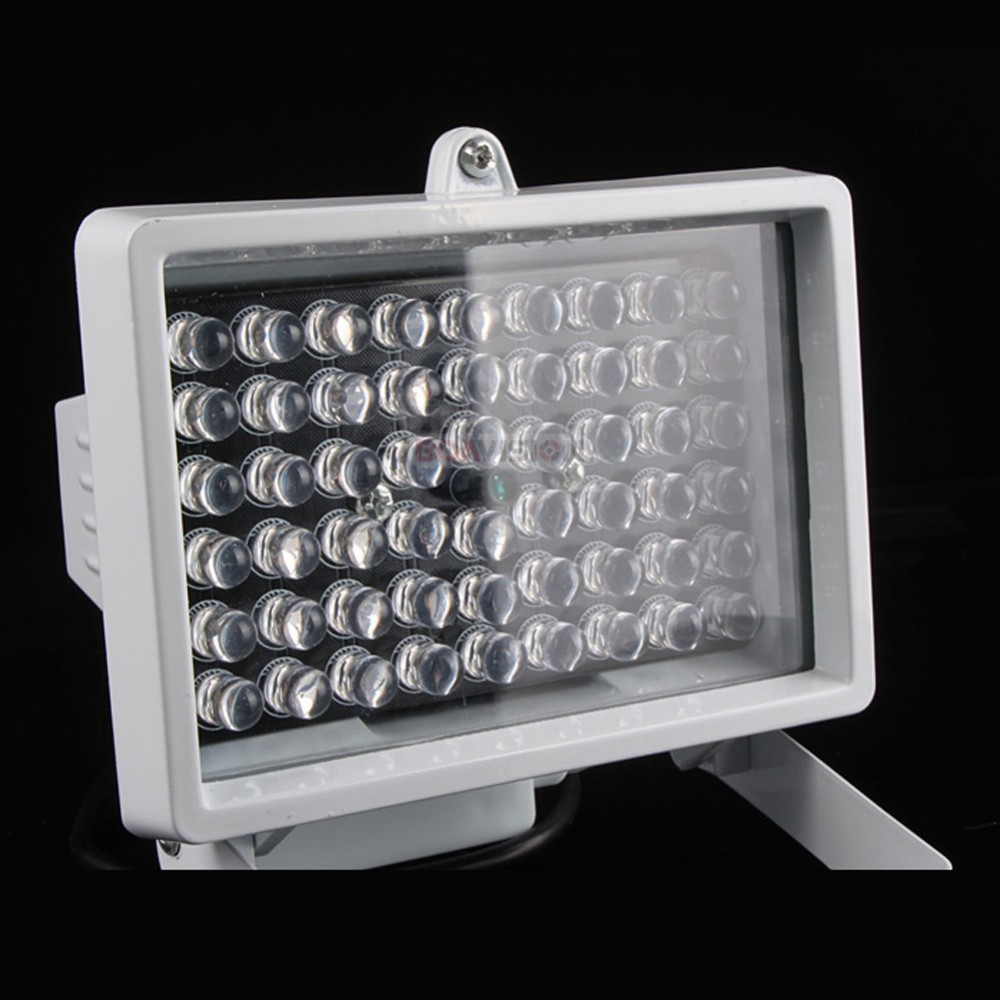CCTV Infrared Lamp