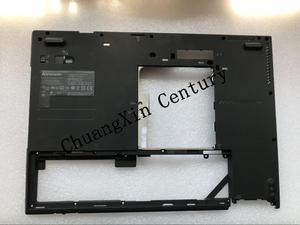 For New Original for ThinkPad T400S T410S Back Shell Bottom Case Base Cover laptop D shell