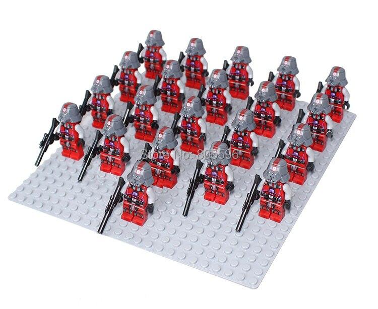 Star Wars Red Sith trooper set 3 .jpg