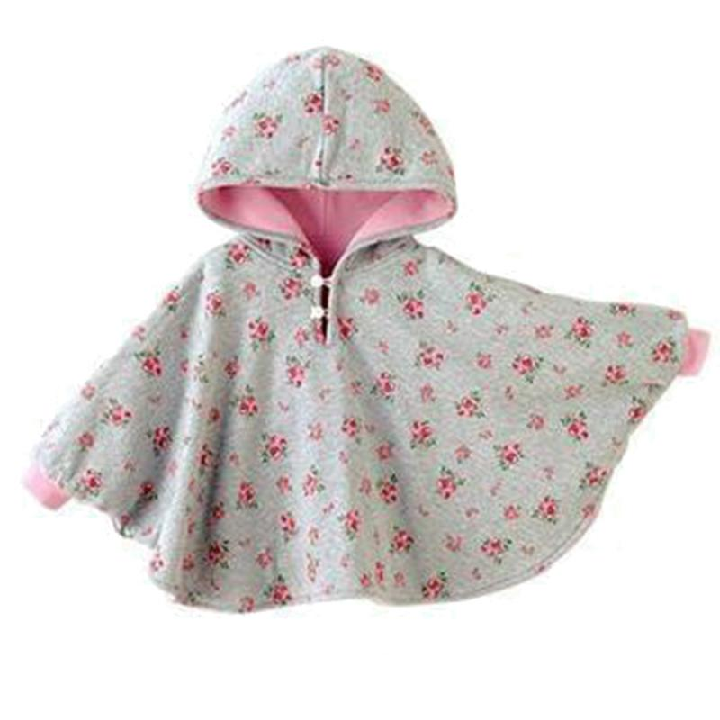 Fashion-Baby-Boys-Girls-Coat-Clothes-Smocks-Outwear-Cotton-Cloak-Mantle-Childrens-Poncho-Shawl-Cape-Wrap-Tippet-for-0-24M-2