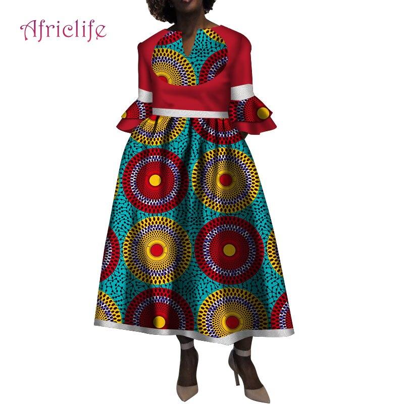 17 2019 13 Pour Nuit Partie Africaines Femal 7 Cire Carburant 12 Traditionnels De 16 3 Batik 18 1 Wy4038 Coton D'impression Femmes Robes 10 6 15 2 Les 19 4 9 14 Vêtements 11 Dashiki Conduites 8 5 qrPCqF5