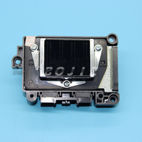 for epson printhead F1960010 dx7 printhead in stock