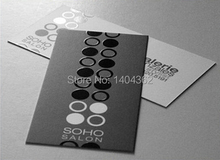 Buy spot uv business card printing and get free shipping on free shipping300gsm 1000pcslot 2 sided one spot uv business card printing visit best reheart Gallery
