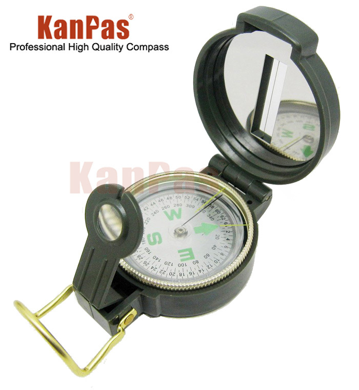 free shipping Outdoor tools tourism supplies compass - - Camouflage , oil precision free shipping outdoor tools tourism supplies compass camouflage oil precision