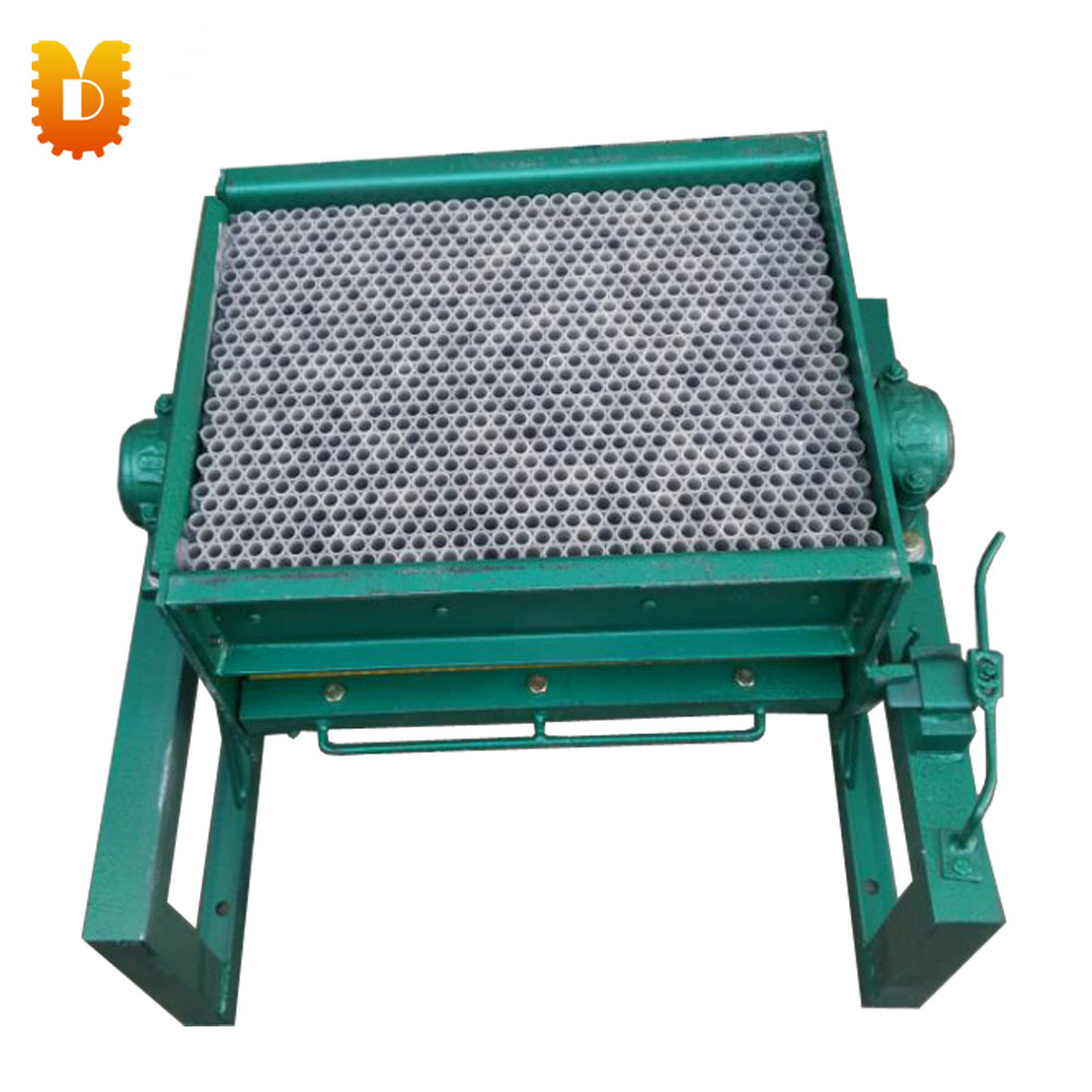 800PCS/time Dustless  School Chalk Making Machine Chalk Mould iluv metal forge чехол для iphone x black