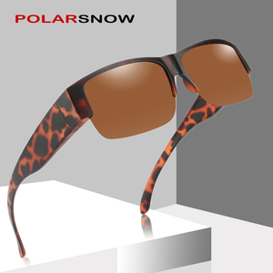 POLARSNOW Brand Polarized sung