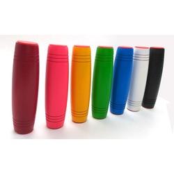 50pcs lot antistress amazing desktop toy kururin mokuru tumbler hand lot wood mokuru fidget flip stick.jpg 250x250