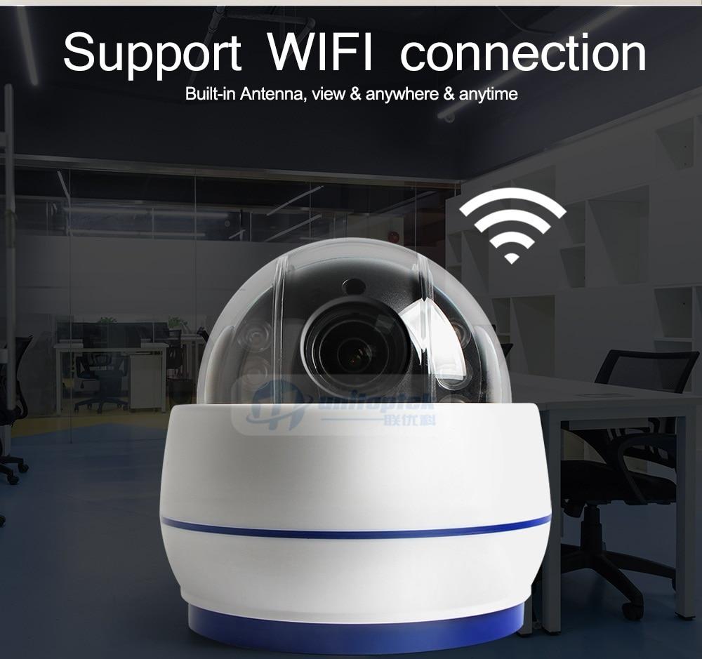 04 CCTV Surveillance Camera