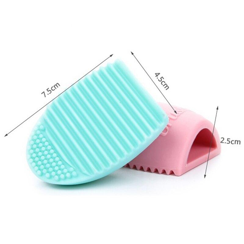 Glatte hand feuchtigkeitscreme behandlung maske reusable gel bleichmittel
