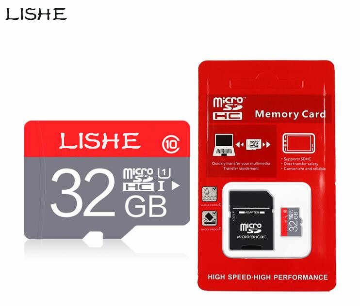 Detail Feedback Questions About Memory Card 1tb Class 10 128gb 64gb