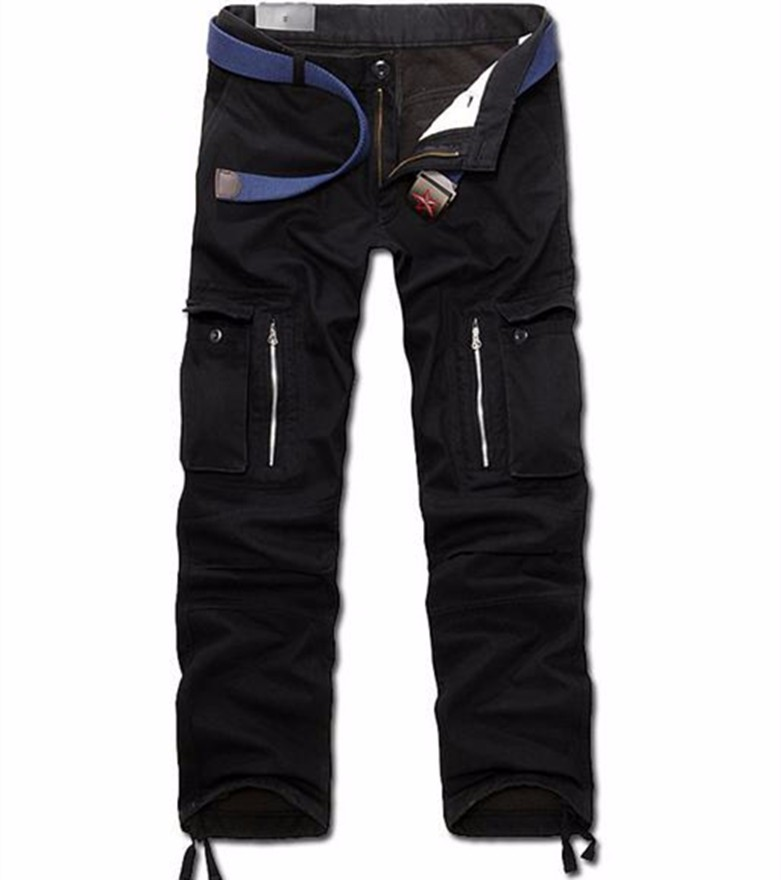 29-40-Plus-size-warm-winter-Men-s-Cargo-Pants-Casual-Mens-Pant-Multi-Pocket-Military (4)