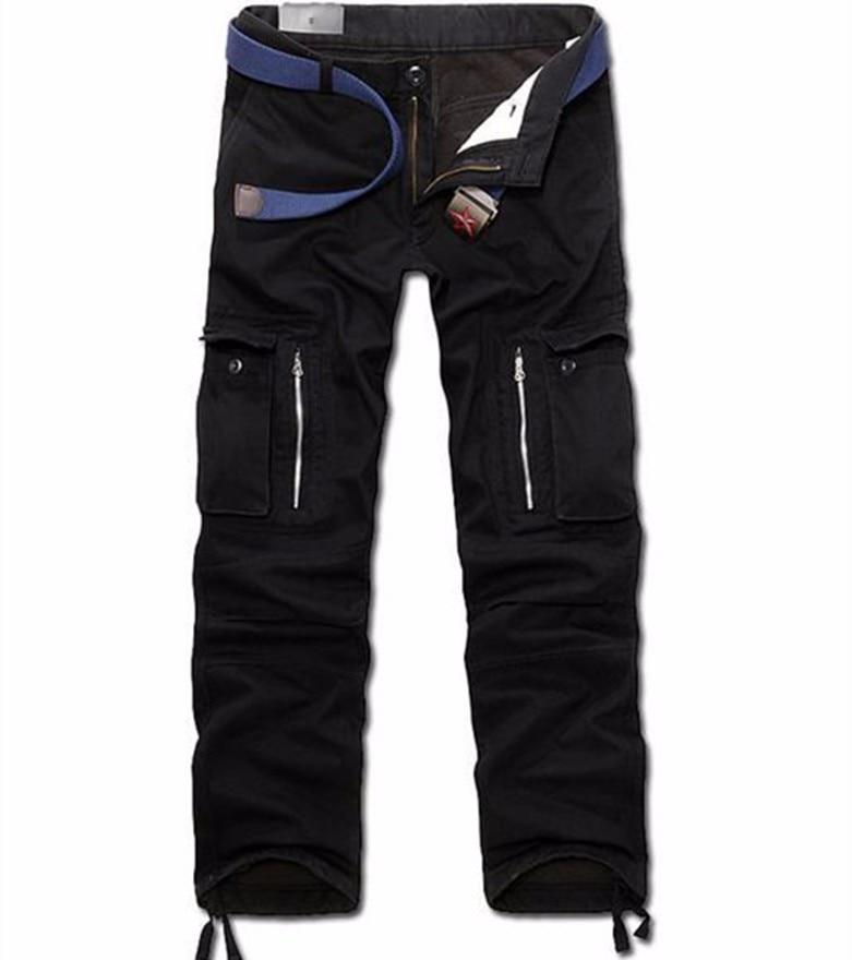 29-40-Plus-size-warm-winter-Men-s-Cargo-Pants-Casual-Mens-Pant-Multi-Pocket-Military (4)