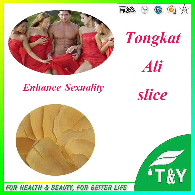 100% natural& pure Tongkat Ali Extract. with free shipping pure natural radix sophorae flavescentis extarct kuh seng extract 100g lot