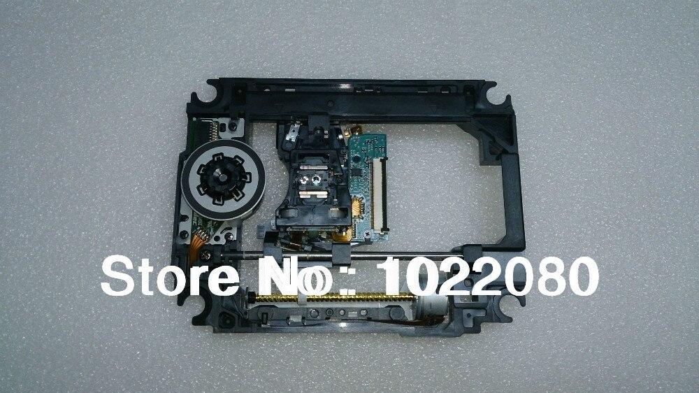 Marque Nouvelle KES-470A KEM-470AAA KES470A KEM470AAA KEM470AAB PS3 Jeu Console Laser Lens Lasereinheit Optique Pick-up Bloc
