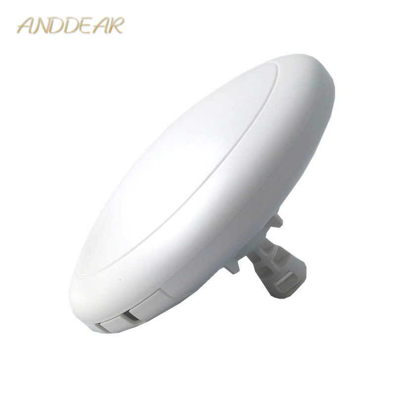 9531 9331 Chipset WIFI Router Ripetitore WIFI Lungo Raggio 300Mbps2. 4G5. 8ghz Outdoor wifi extender a lungo raggio wifi range extender