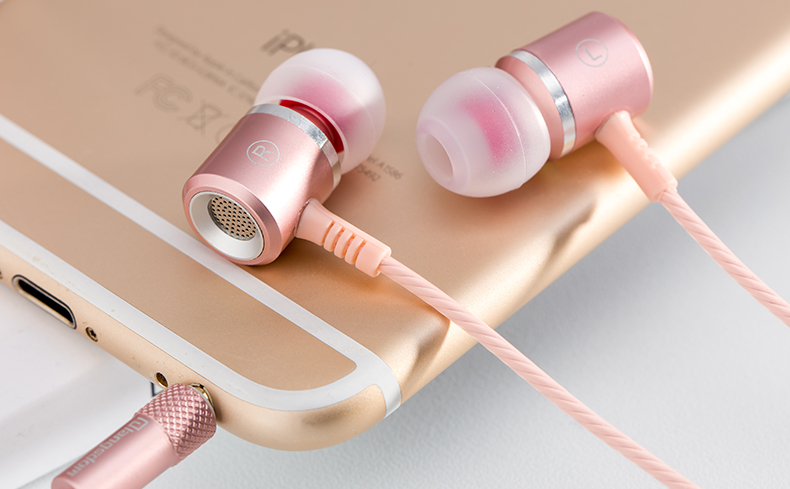 earphone for phone