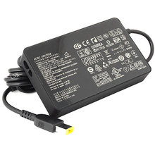 Extremely Slim Laptop computer Ac Energy Adapter Charger For Lenovo IdeaPad yoga 13 11 ADLX65SLC2A 45N0489 36200596 20V Three.25A 65W