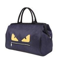 Women Fitness Bag Gym Bag Duffle Bag Sports Duffle Bag For Women And Men With Shoe