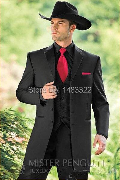2016 new year 20 off fashion western mens long coat