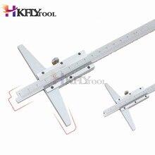0-150 мм 0-200 мм 0-300 мм измеритель глубины штангенциркуля микрометр измерительные инструменты мини штангенциркуль Калибр микрометр