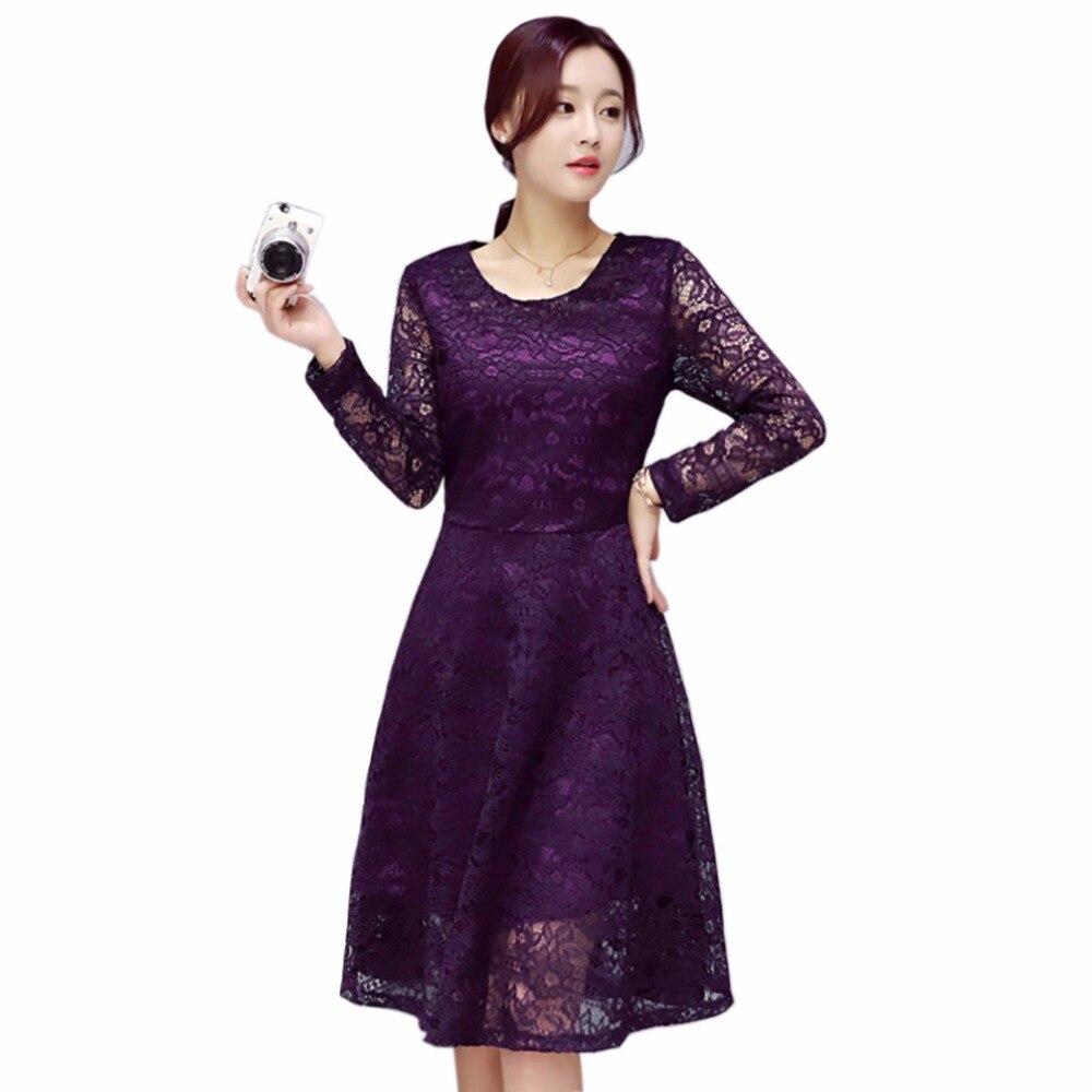 ажурное платье купить