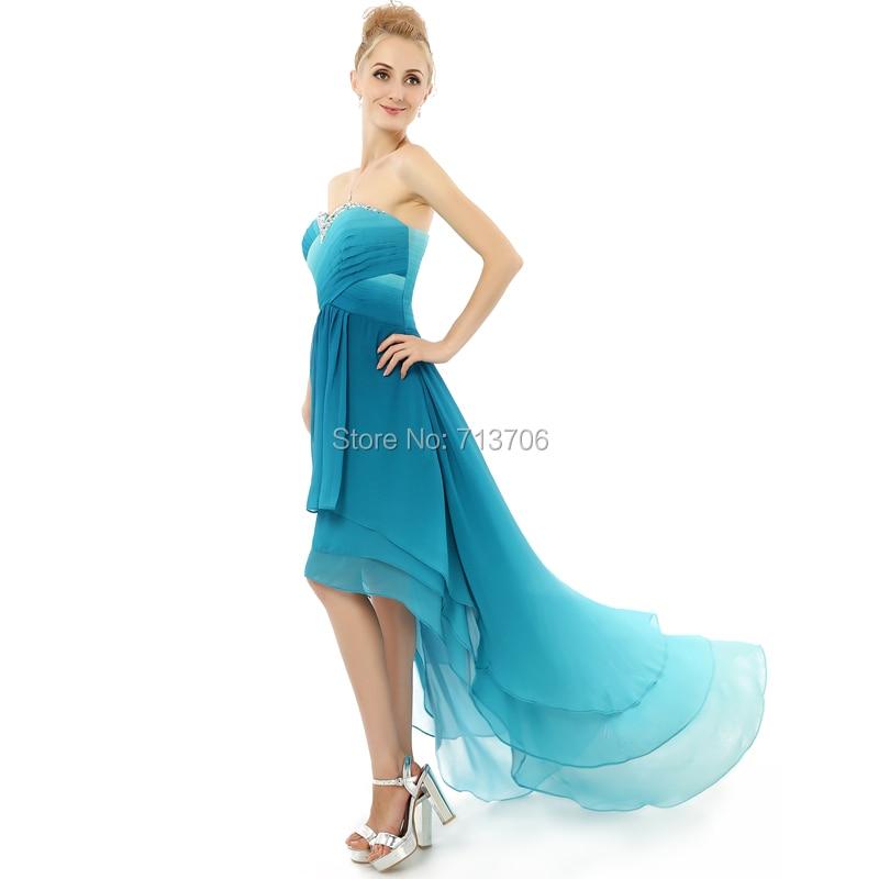 Fantastic Prom Dresses In Marietta Ga Photos - Wedding Dresses and ...