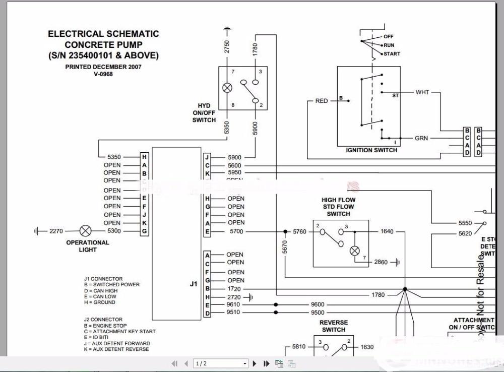 Bobcat Schematics Manual Full Set DVD bobcat schematics manual full set dvd in software from automobiles bobcat 5600 wiring diagram at crackthecode.co
