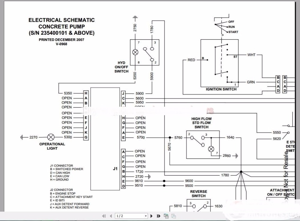 Bobcat Schematics Manual Full Set DVD bobcat schematics manual full set dvd in software from automobiles  at bakdesigns.co