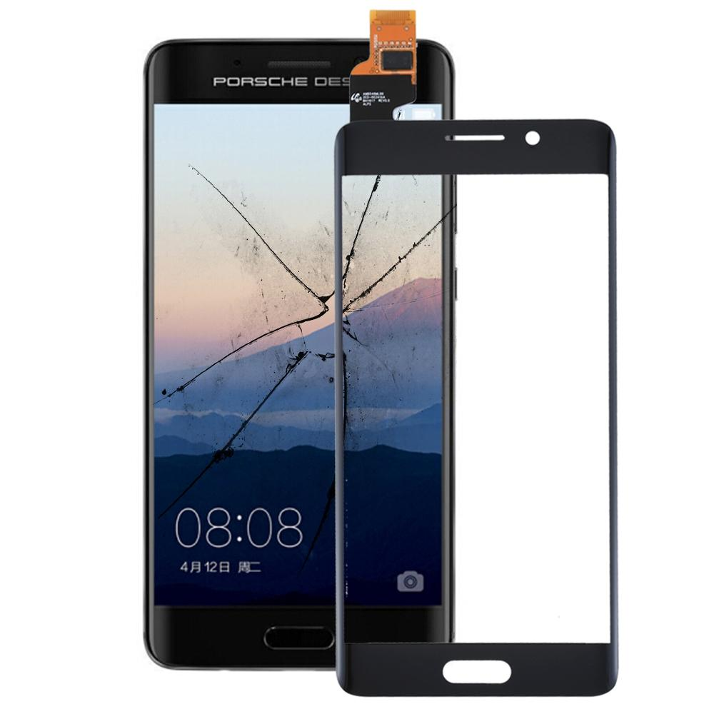 For Huawei Mate 9 Porsche Design Touch Screen Glass Digitizer Front Outer Touch Panel Phone Repair|Mobile Phone Touch Panel| |  - title=