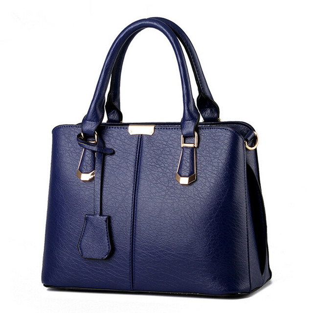 New fashion handbags 2018 51