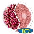 Pure Natural Rose Pollen Powder 100g Health Products