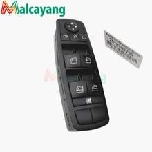 Мощность переключатель окна для Benz GL р мл класса W164 GL320 GL350 GL450 ML320 ML350 ML450 ML500 2518300290 A2518300290 A 251 830 02 90