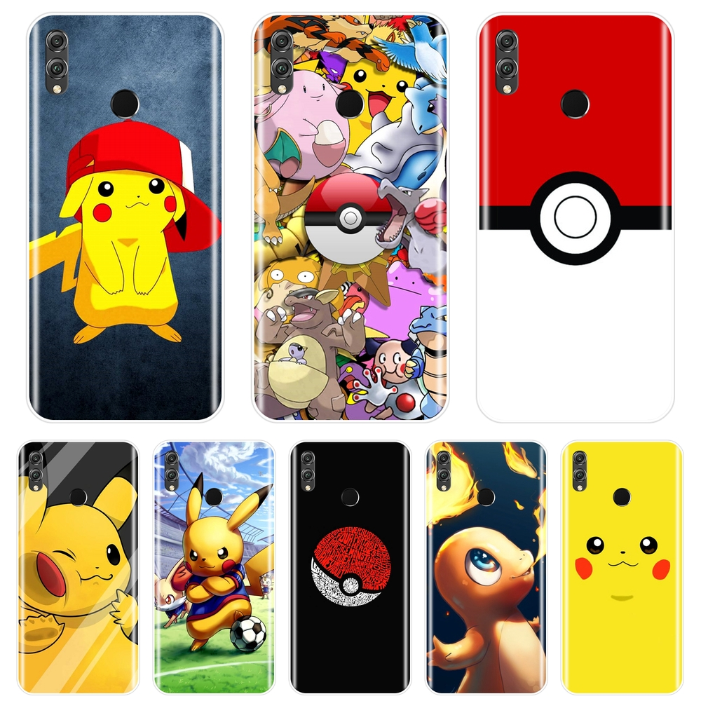 back-cover-for-huawei-honor-8x-max-10-9-8-7-7s-7x-7a-7c-pro-font-b-pokemon-b-font-pikachu-soft-phone-case-silicone-for-honor-7-8-9-10-lite