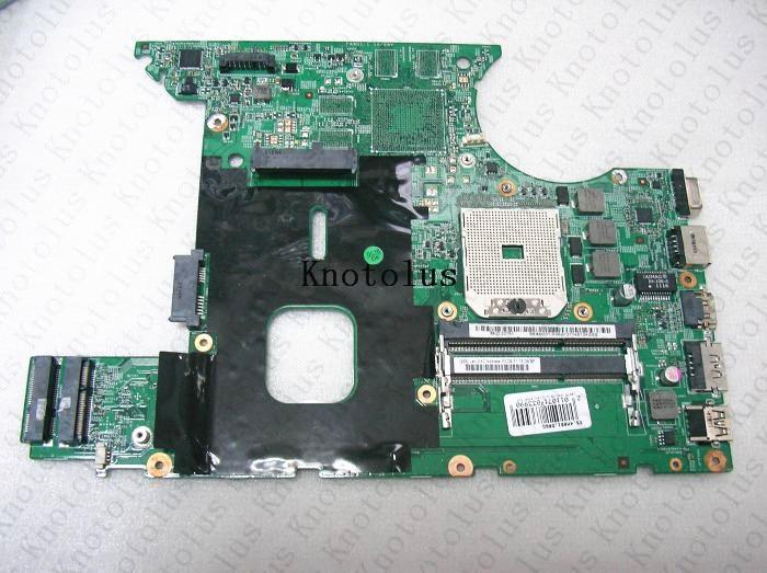 все цены на motherboard for Lenovo B475 Laptop motherboard DDR3 integrated graphics Free Shipping 100% test ok онлайн